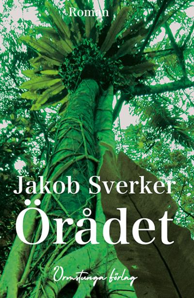 Omslag_Oradet_v6