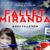 9789178617982_Fallet-Miranda-700x700