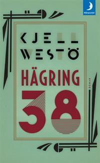 hagring-38